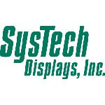 SysTech Displays